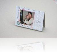 modele-calendare-personalizate-2011-producator-calendare62