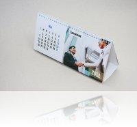 modele-calendare-personalizate-2011-producator-calendare64