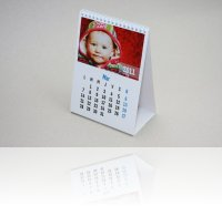 calendare-personalizate-2011-producator-calendare66