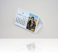 calendare-personalizate-2011-producator-calendare70
