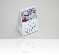 calendare-personalizate-2011-producator-calendare72
