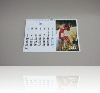 calendare-personalizate-2011-producator-calendare77