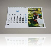 calendare-personalizate-2011-producator-calendare78