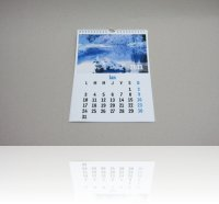 calendare-personalizate-2011-producator-calendare80