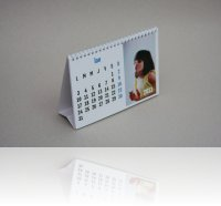 calendare-personalizate-2011-producator-calendare81