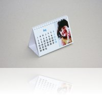 calendare-personalizate-2011-producator-calendare84