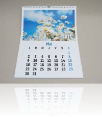 calendare-personalizate-2011-producator-calendare85