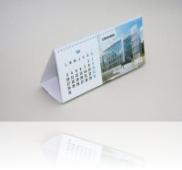calendarbirou-29-7x13-5-12pgf-6