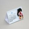 Calendar 2012-Calendar 2012 Personalizat Calendar De Birou 2012