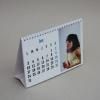 calendar-2012-calendar-2012-triptic-birou-c5
