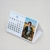 Calendar 2012-Calendar 2012 Personalizat Calendar De Birou 2012 Calendar Iasi, Calendar Bucuresti
