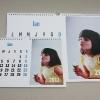 Calendar 2012 Personalizat - Calendare Personalizate 2012 Calendar De Perete 2012