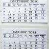 calendare-personalizate-caldendare-birou