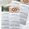 calendare-personalizate-calendare-perete-1