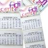 calendare-personalizate-calendare-perete