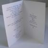 carduri-nunta-invitatii-nunta010