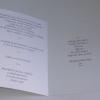 carduri-nunta-invitatii-nunta011