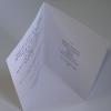 carduri-nunta-invitatii-nunta012