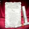 invitatii-nunta-concept-cod-5301