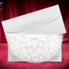 invitatii-nunta-concept-cod-5312