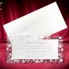 invitatii-nunta-concept-cod-5338
