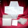 invitatii-nunta-concept-cod-5358