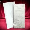 invitatii-nunta-concept-cod-5367