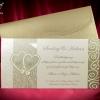 invitatii-nunta-concept-cod-5374