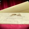 invitatii-nunta-concept-cod-5379