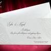 invitatii-nunta-concept-cod-5395