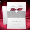 invitatii-nunta-concept-cod-5409