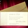 invitatii-nunta-concept-cod-5410