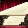 invitatii-nunta-concept-cod-5416