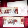 invitatii-nunta-concept-cod-5421