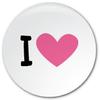 insigne-love