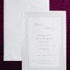 invitatii-nunta-2011-catalog-1113