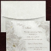 invitatii-nunta-2011-catalog-1114