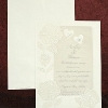invitatii-nunta-2011-catalog-1115