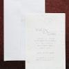 invitatii-nunta-2011-catalog-1118