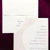 invitatii-nunta-2011-catalog-1119