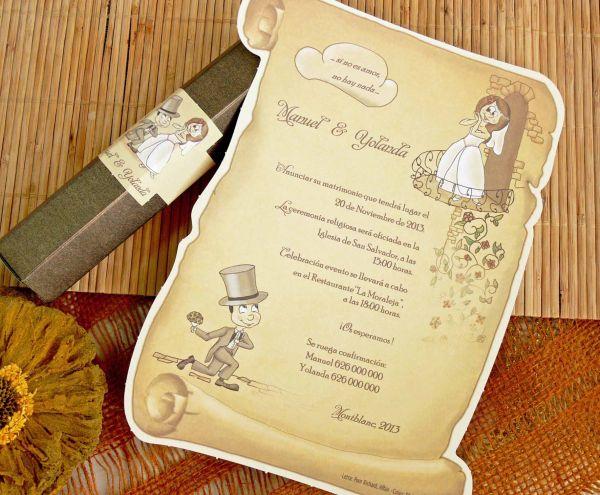 Invitatii Nunta 2012 Invitatii Nunta Cardnovel 2012 Invitatii