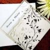 invitatii-nunta-cod-32705-f