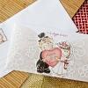 invitatii-nunta-cod-32706-h