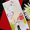 invitatii-nunta-cod-32708-c