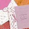invitatii-nunta-cod-32711-e