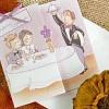 invitatii-nunta-cod-32713-d