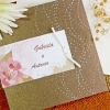 invitatii-nunta-cod-32715-d