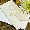 invitatii-nunta-cod-32716-d