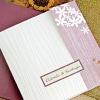 invitatii-nunta-cod-32717-a