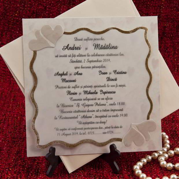 Invitatii Nunta Odiseea 2012 Magic 2012 Invitatii Botez Odiseea